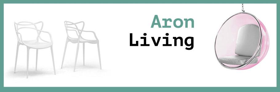 Aron Living