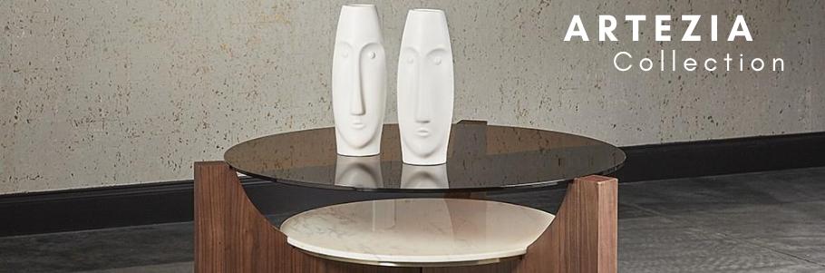 Sunpan Artezia Collection