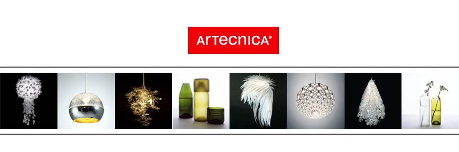 Artecnica