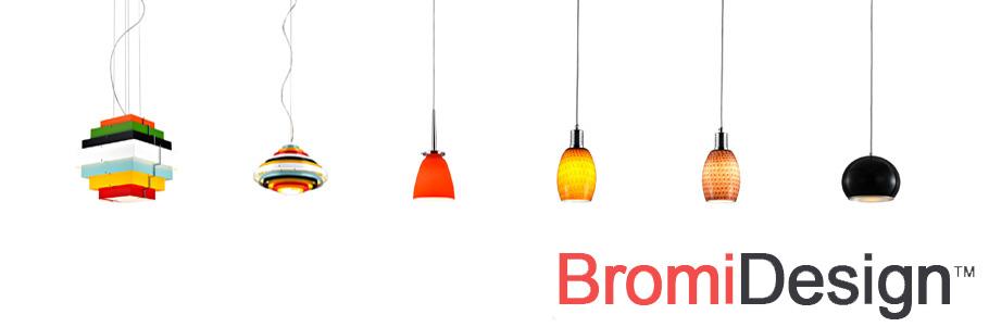Bromi Design