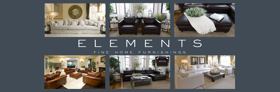 Elements Fine Home