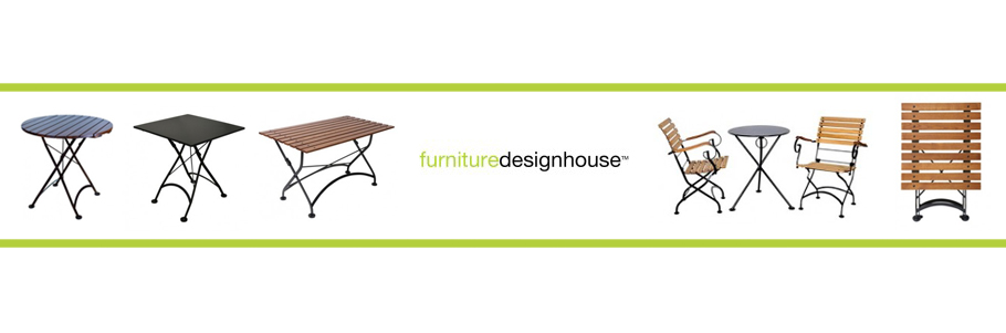 Furniture Designhouse