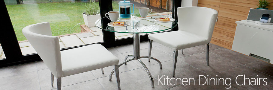 Kitchen Dining Chairs