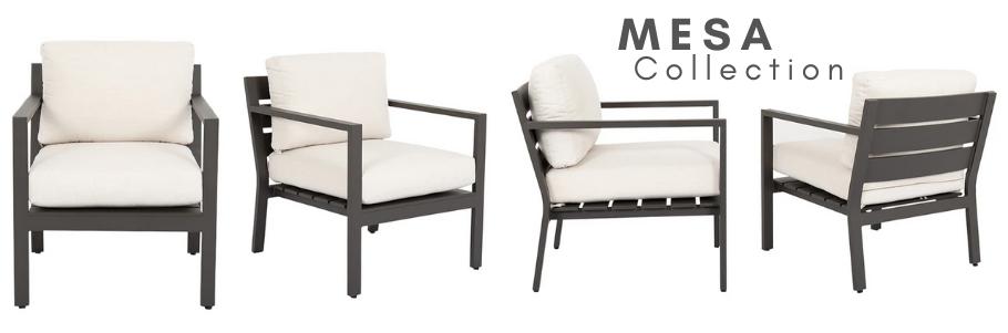 Mesa Collection