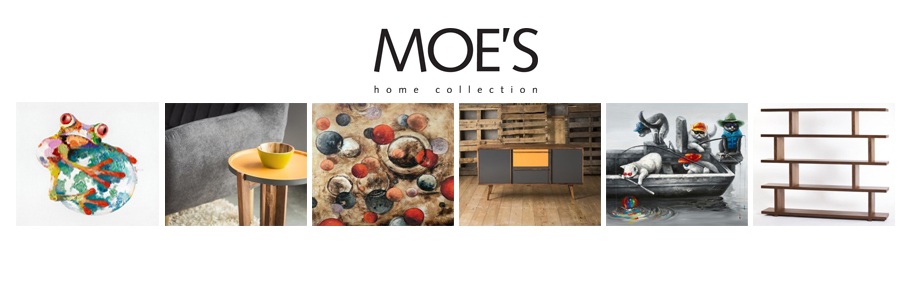 Moes Home Collection Furniture Home Furniture And Patio