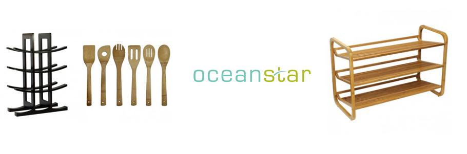 Oceanstar Design