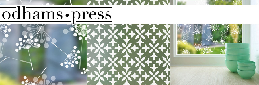Odhams Press