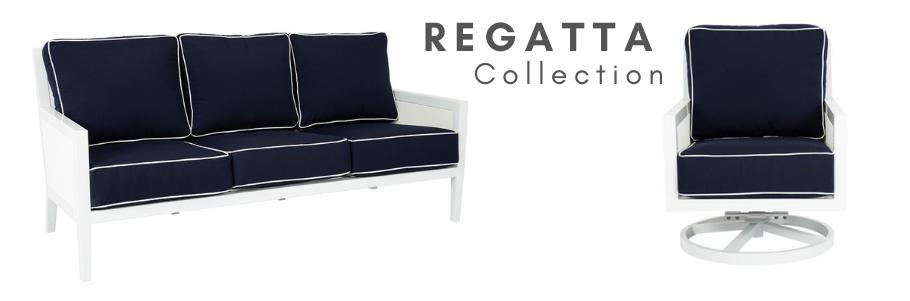 Regatta Collection