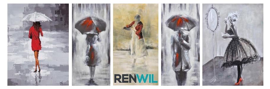 Ren-Wil