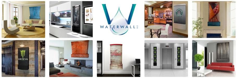 WaterWalls BIz
