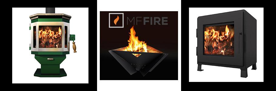 MF Fire