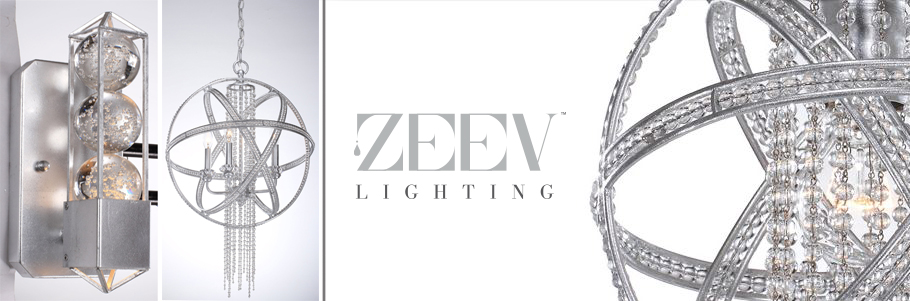 Zeev Lighting
