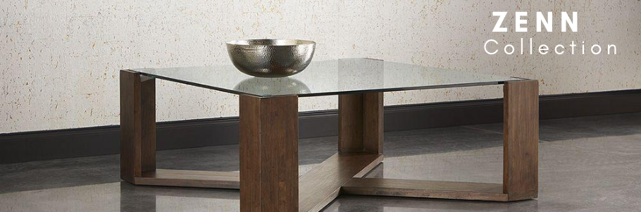 Sunpan Zenn Collection