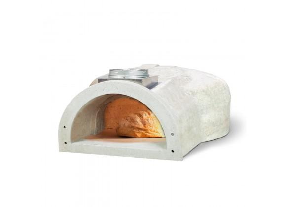 CBO-1000 DIY Kit: 7-Piece Oven