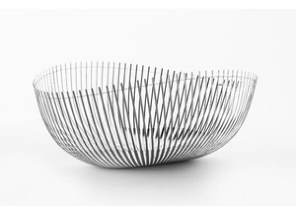 Artecnica Thalie Large Bowl