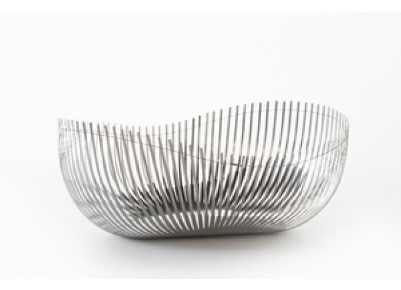 Artecnica Thalie Small Bowl