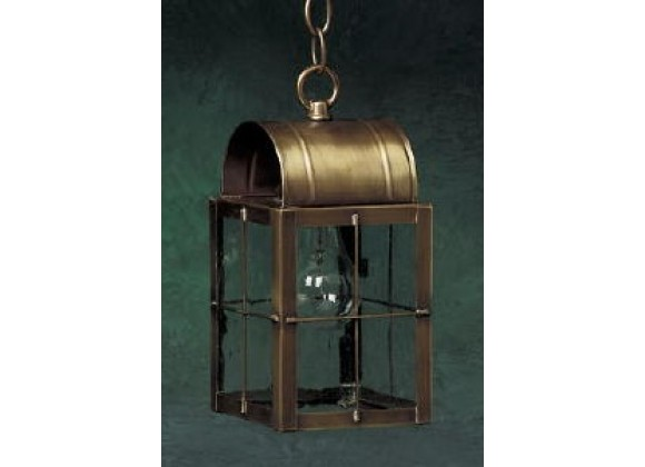 132 Small Hanging Fixture