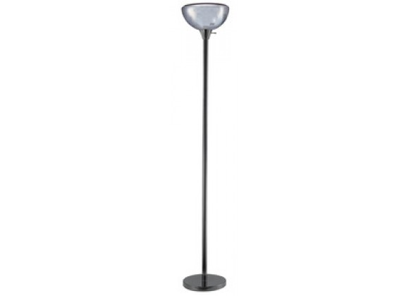 Adesso Danbury Floor Lamp