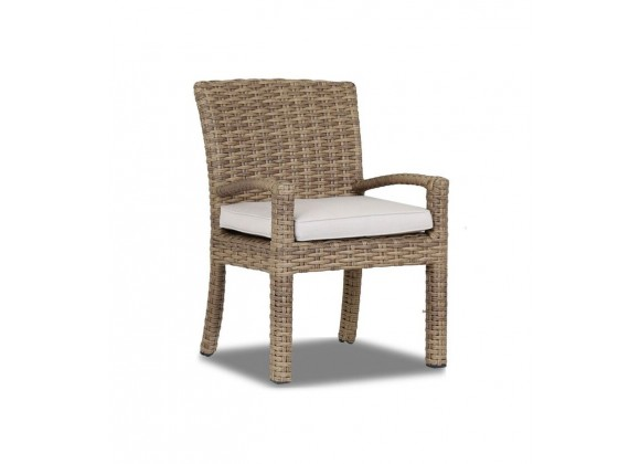 Havana Dining Chair - Front