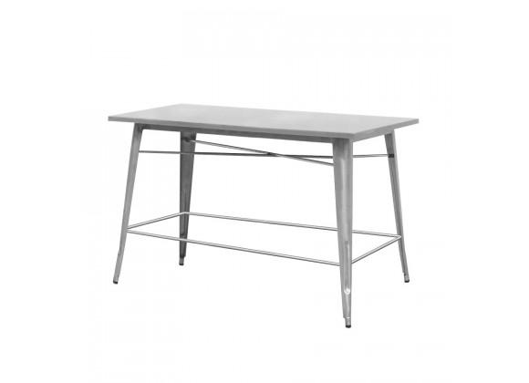 "Source Furniture Fremont Bar Table 32"" x 48"""
