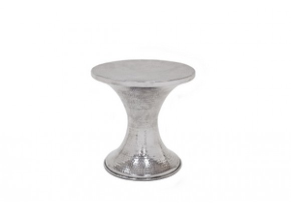 Allan Copley Designs Montego Round End Table