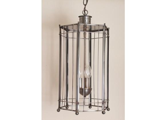 2092-3 Hanging Lantern