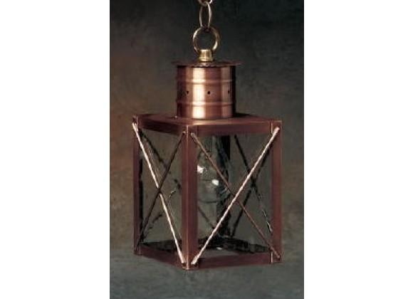 232 Hanging Lantern