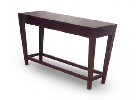 Allan Copley Designs Marion Rectangular Console Table