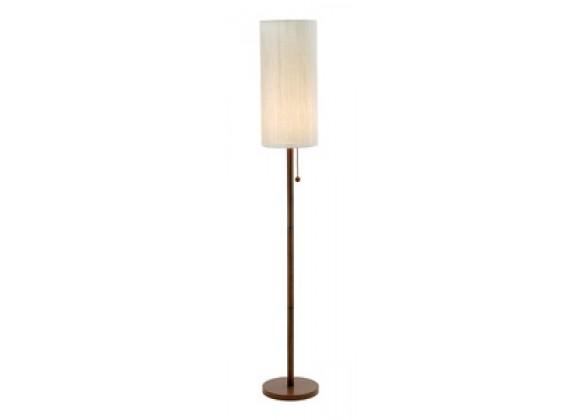 Adesso Hamptons Floor Lamp