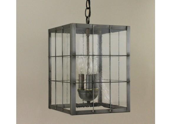 4012-3 Hanging Lantern