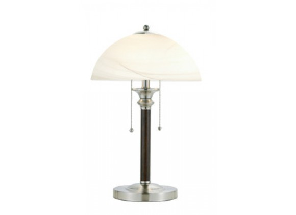 Adesso Lexington Contemporary High End Law Office Style Table Lamp
