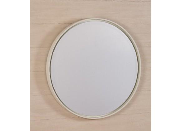 Hadly Mirror