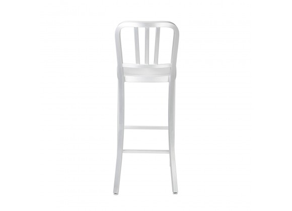 Echo Bar Side Chair - Back