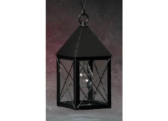 532 Hanging Lantern