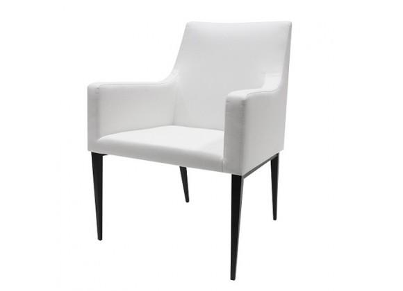 Allan Copley Designs Lauren Dining Chair