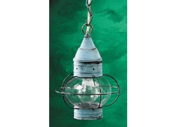632 Small Hanging Onion Light