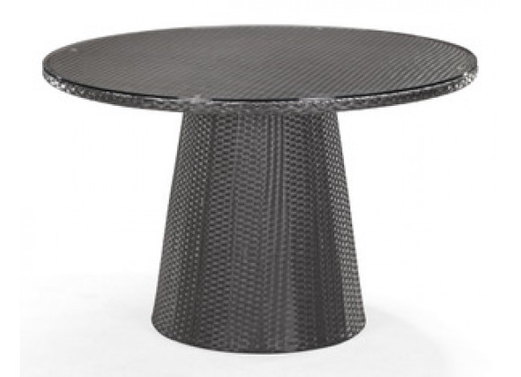 Zuo Modern Avalon Table