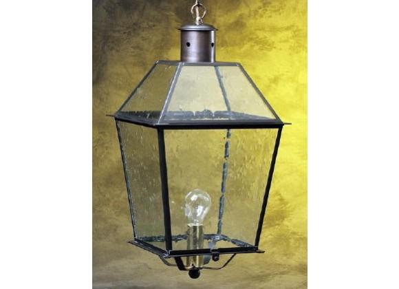 712 Hanging Lantern