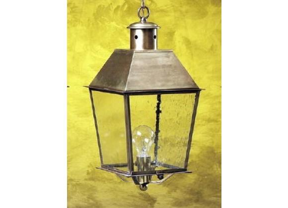 722 Hanging Lantern