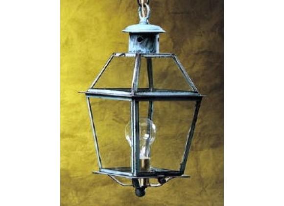 732 Hanging Lantern