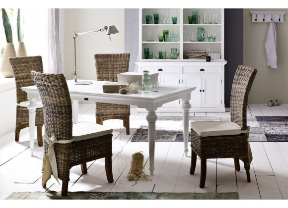 Provence Dining Table 71inches