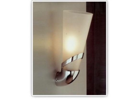 Tango Lighting Carpyen 851 Wall Light
