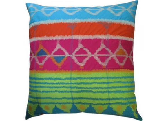 Koko Company Java Bright Pillow 26x26