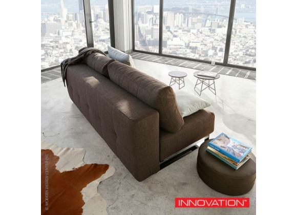 Innovation Living Supremax Deluxe Excess Sofa