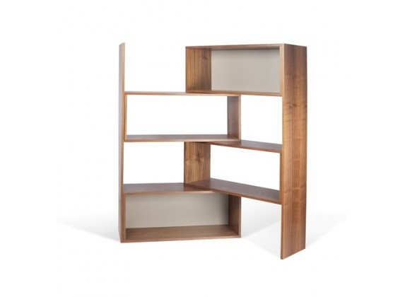 TemaHome Move Shelving Unit