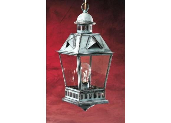 972 Hanging Lantern