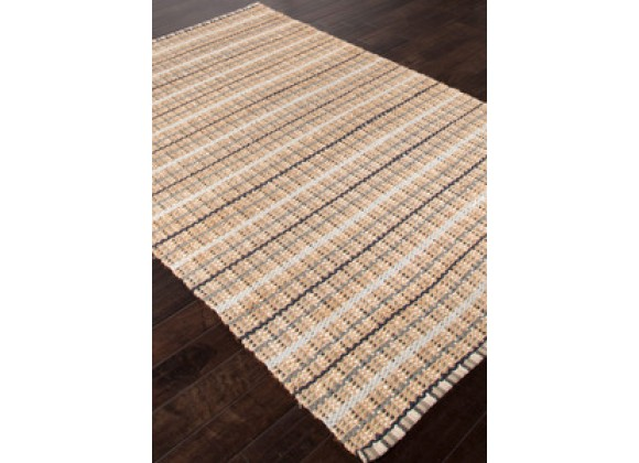 Jaipur Andes Harringdon Naturals Liberty Rug