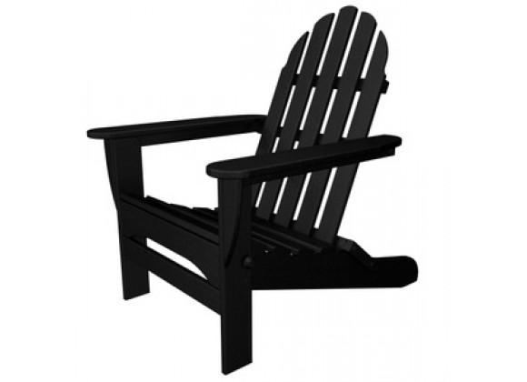 POLYWOOD¨ Classic Adirondack Chair