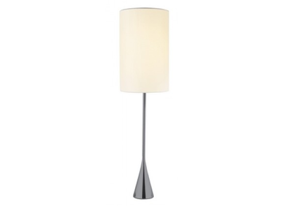 Adesso Bella Contemporary Home Table Lamp