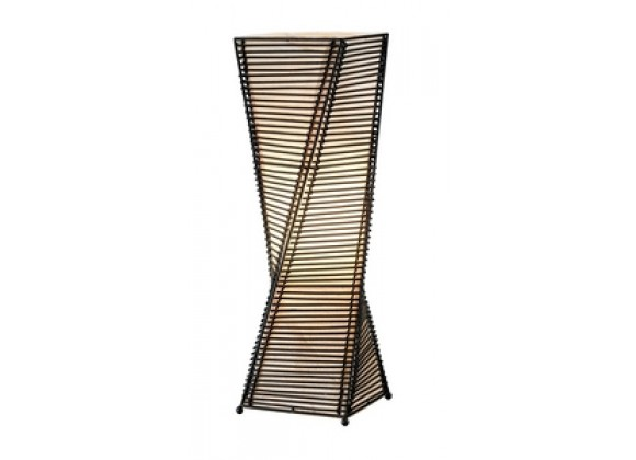 Adesso Stix Table Lantern